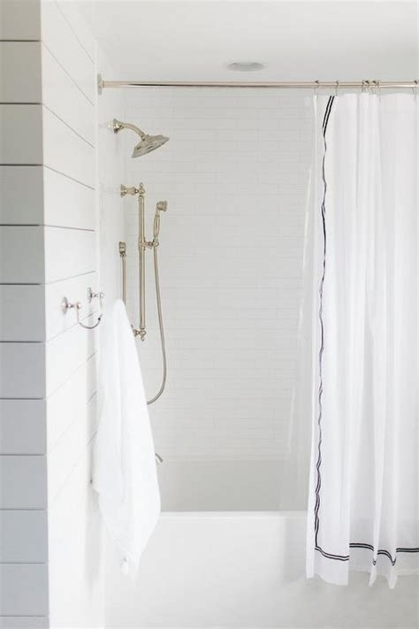 Curtains 96 Inches Wide 96 Wide Shower Curtain Liner Curtain Menzilperde Net