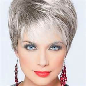 60 hair styles with thinni comg on top short bob haircuts for women over 60 hairs picture gallery