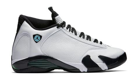imagenes jordan 14 air jordan 14 the definitive guide to colorways sole