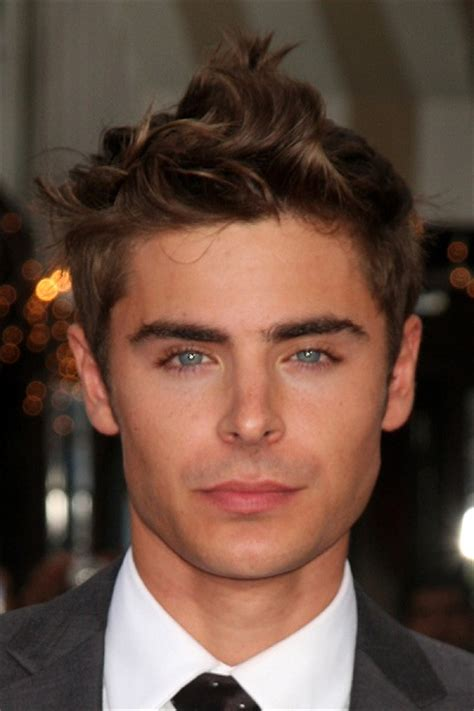 zac efron biography in english image gallery german american celebrities