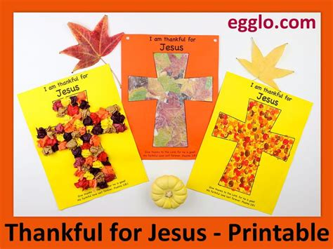 religious thanksgiving crafts for 17 best images about give meaning to giving thanks on