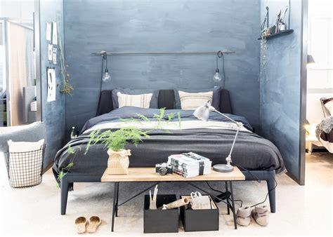 Schlafzimmer 60 Luftfeuchtigkeit by Luftfeuchtigkeit Im Schlafzimmer