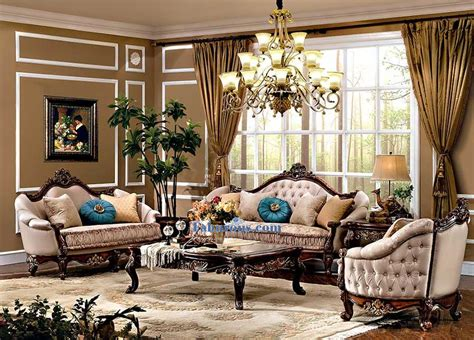 victorian living room how to create a victorian living room design