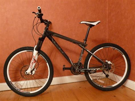 Wim Cycle Aggressor 16 gt aggressor xc1 16 inch brand new for sale in batterstown meath from jpmodified
