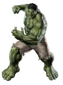 incredible hulk avengers photo 28035852 fanpop