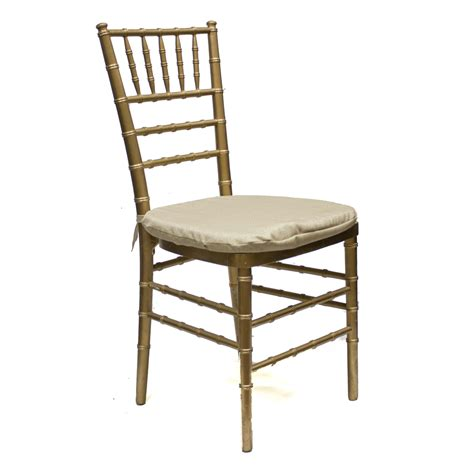 bench rentals miami chair rentals party event wedding chiavari chairs