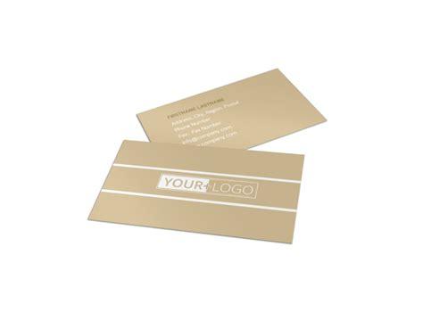interior design business card template mycreativeshop