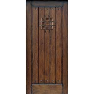 Exterior Slab Door Slab Exterior Doors Marceladick