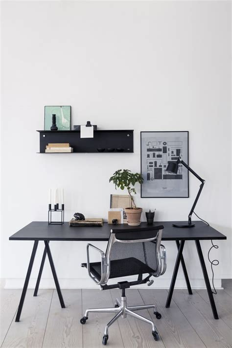 desk modules home office best black desk ideas on black office desk black