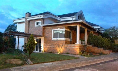 casas santander venta venta de casas credito santander si ucmicrocreditos historia