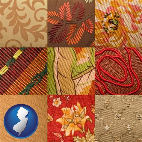 upholstery fabric nj upholstery fabrics retailers in new jersey