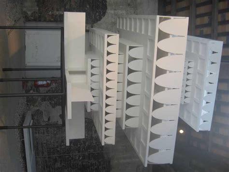 valerio olgiati swiss architect  architect