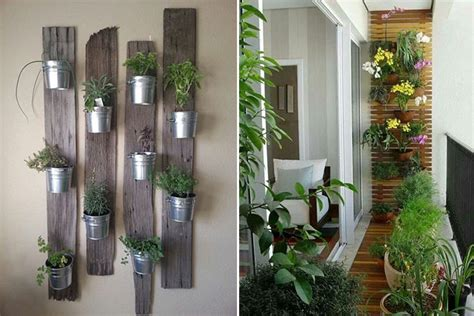 small home interior design philippines hkmpuavx space 5 things you need to know about small space gardening rl