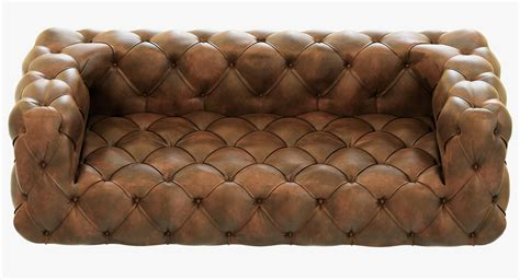 soho tufted sofa soho tufted sofa soho leather sofa foter thesofa