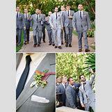 Old Hollywood Glamour Wedding Decor | 548 x 778 jpeg 322kB