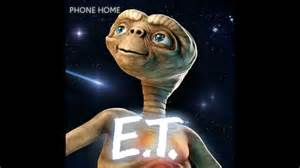 Et Phone Home Meme - e t phone home youtube