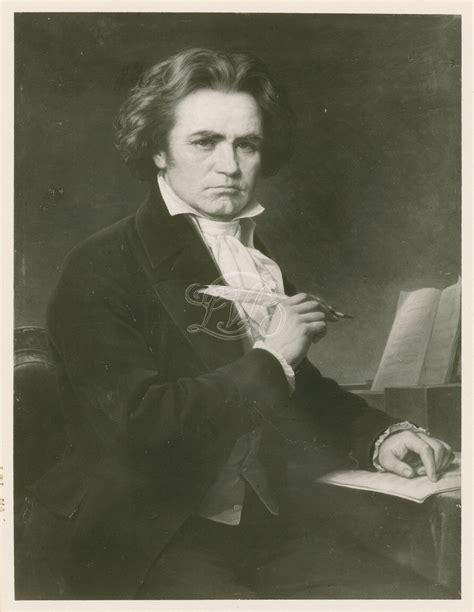 beethoven biography in german ludwig van beethoven the great german born composer