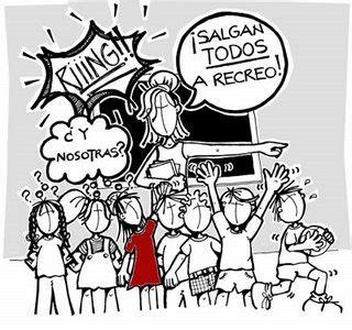 incilibros dibujos animados que promueven el uso de drogas usos no sexistas del lenguaje propuestas iguales