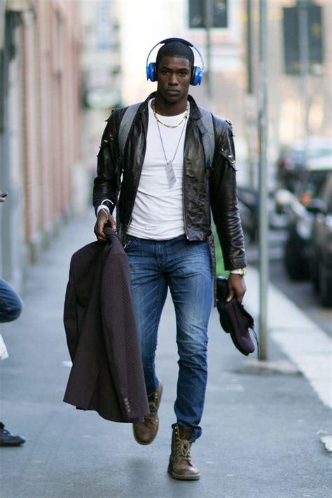style trend black people 129 best city chic men images on pinterest gentleman