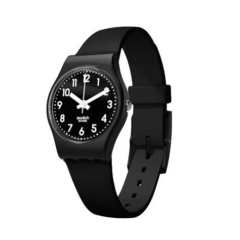 Swatch E rel 243 gio swatch originais lb170e black ean