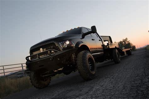 mud truck diesel brothers 100 mud truck diesel brothers diesel mud trucks