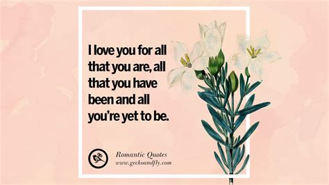 Wedding Vows Quotes by 36 Lovely Quotes And Wedding Vows For An