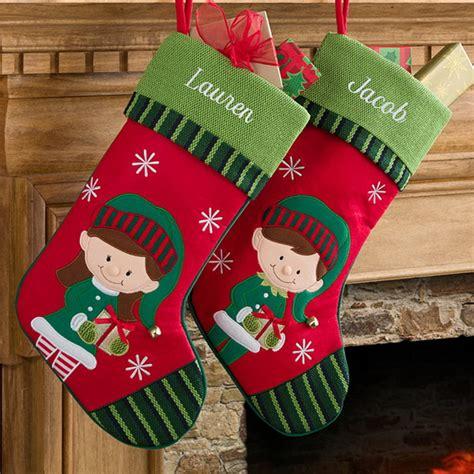 christmas stocking ideas splendid christmas stockings ideas for everyone family