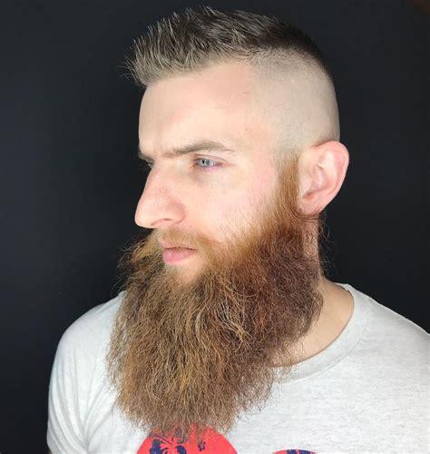 dome haircut chrome dome haircut haircuts models ideas