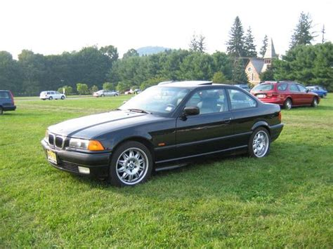 bmw princeton e36 bimmercrazy s 1998 bmw 3 series in princeton junction nj
