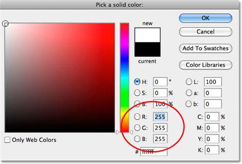 adobe photoshop vignette tutorial classic vignette photo effect photoshop tutorial
