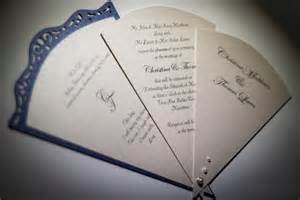 designs wedding and event stationery designed by nulki nulks