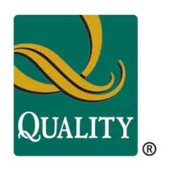 Comfort In Halifax Quality Inn And Suites East Bloomington Normal Illinois