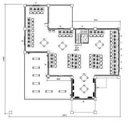 floor plan for a cyber cafe friv5games me