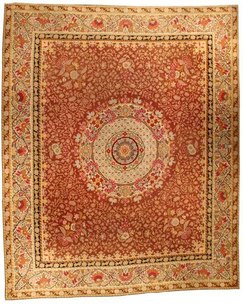 abusson rugs aubusson rug european rug antique rug bb0449