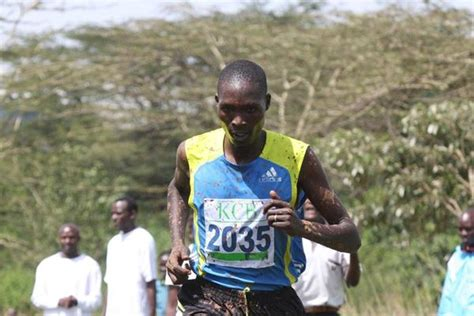 competition 2013 kenya kiptoo and kioko take prisons cross country titles