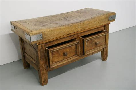 antique butcher table antique butcher block table tedx designs the amazing