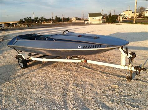 carlson boats carlson glastron contender boat for sale from usa