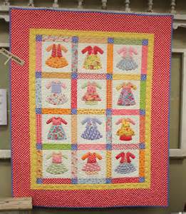 americanquilting new quilt kits
