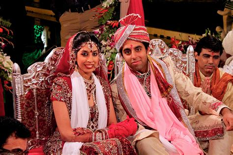 arranged marriage arranged marriages for your vishnu s virtues