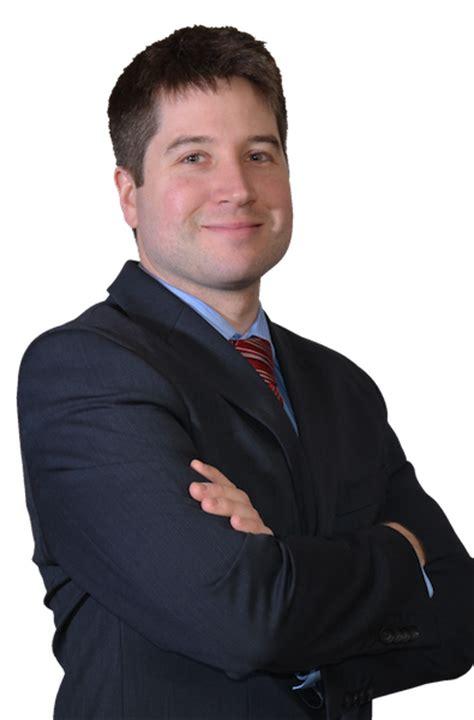 Brandon Atitude attitude computers founder brandon jones signs publishing