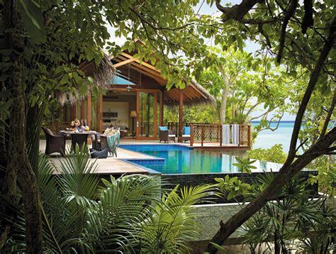 la resort shangri la resort spa maldives photo on sunsurfer