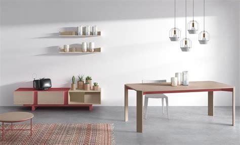 muebles en galdakao tiendas de muebles en galdakao imagen ambiente de piso en