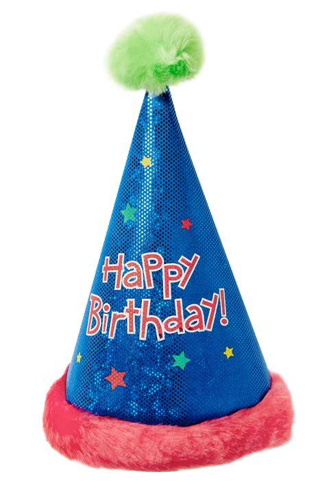 birthday hat birthday hat picture clipart best