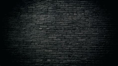 dark brick wall articles with black brick wall interior tag photos dark