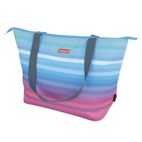Cooler Bag Rainbow 2 coleman 15l artic rainbow shopping cooler bag coleman malaysia