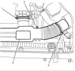Pontiac G6 Check Engine Light Pontiac G8 Gt I A Pontiac G8 Gt 2008 Check Engine Light