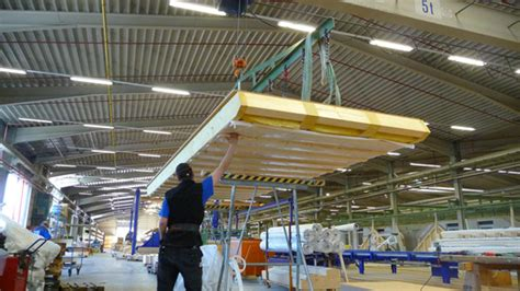 hase haus how bespoke can a factory built passivhaus be
