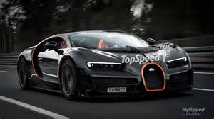 Bugatti Top Speed 2018 Bugatti Chiron Picture 648628 Car Review Top Speed