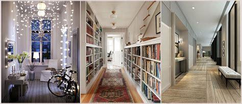 pasillos decoracion decorar pasillos la casa de pinturas tu tienda