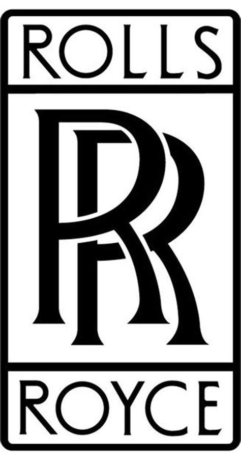 symbol for rolls royce cars and only cars symbol of rolls royce